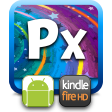 Pixie for Android