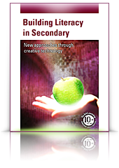 Secondary Literacy Guide