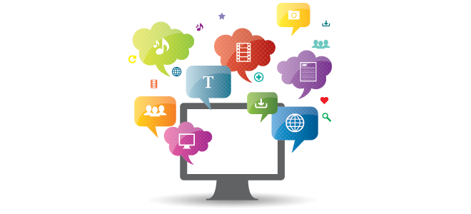 Share Authoring For The 21st Century