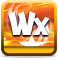 Wixie Icon